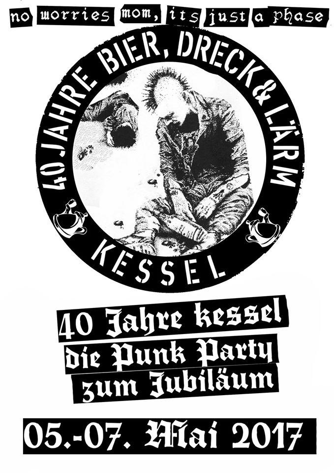 Groß Name Des Kesselteils Galerie - Der Schaltplan - traveltopus.info