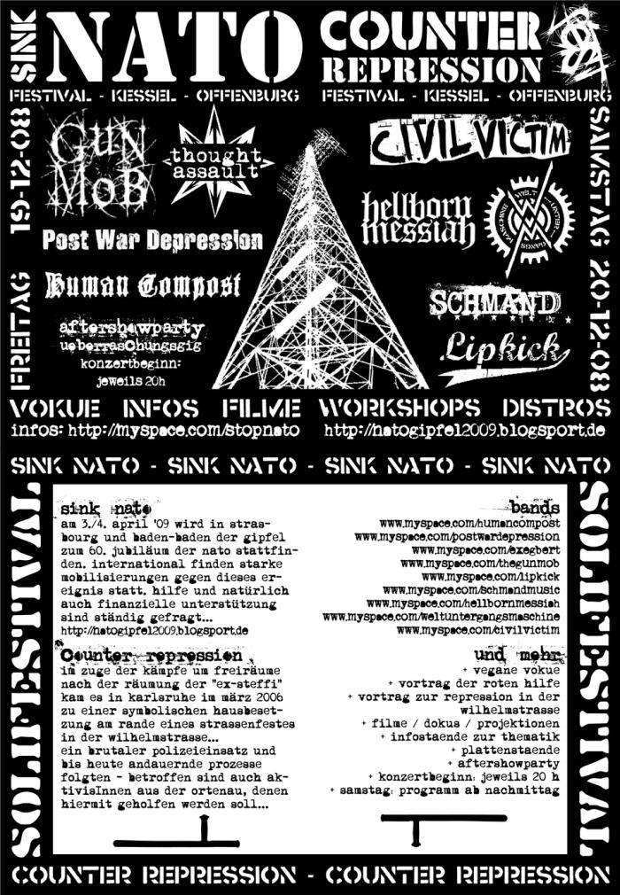 anti-nato-festival