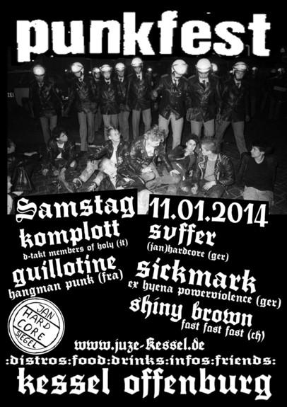punkfest kessel offenburg