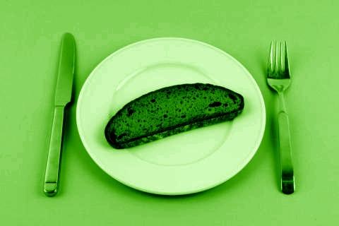 vegan-vegatarischer brunch alarm e.v.